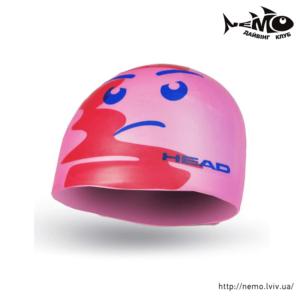 head 455180.PK.FACE