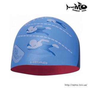 head 455180.RDBLROAD