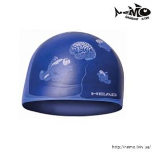 head 455180.VIO BRAI