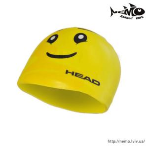 head 455180.YW.FACE