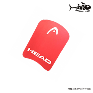 head 455260RD