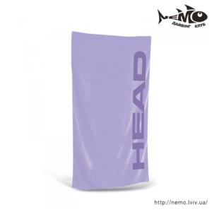 head sport lilac