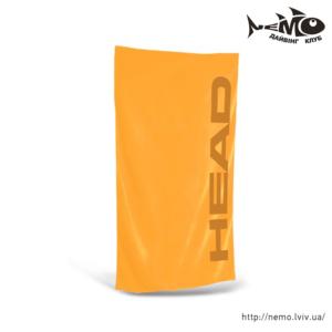 head sport orange