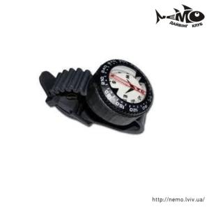 kompas bs diver direct