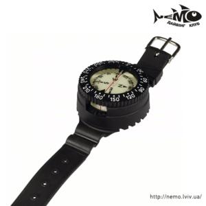 kompas mares 414404
