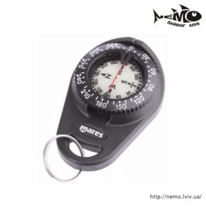 mares 414504 kompas