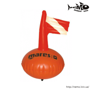 mares sphere