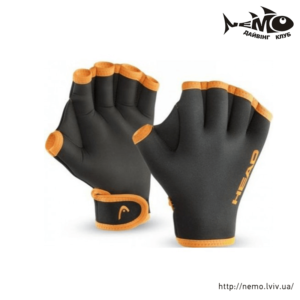 Head gloves pool