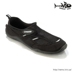 cressi noumea shoes