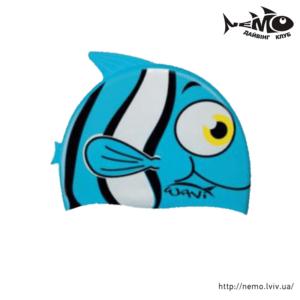 salvimar fish cap wavi