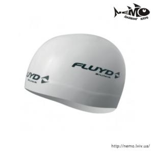 salvimar fluid 3D