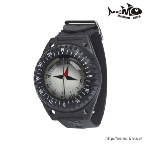 kompas scubapro FS