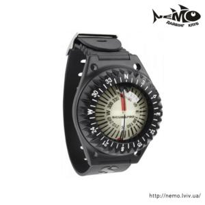 kompas scubapro FS2